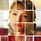 Ladies at the Movies: The Age of Adaline