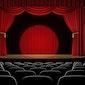 Badstop -musicalworkshop: Gedurende een hele week dans-, zing- en acteerplezier!