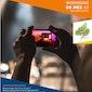 Workshop Smartphoneografie