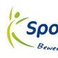 VISO Sporteldag 50+