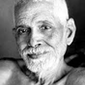 voordracht Johannes Schiettecatte over Raman Maharshi