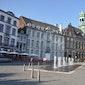 Mons: culturele hoofdstad van Europa