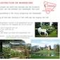 Bezoek aan de Museumtuin van Gaasbeek en wandeling