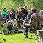 Terra Nova 2015: VrijBOEKpark