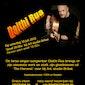Daithi Rua stelt zijn nieuwe cd voor