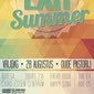 Exit Summer