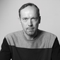 Oscar van den Boogaard: 'Bekentenissen van een optimist'