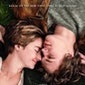 Girls night  + filmvoorstelling 'The fault in our stars'