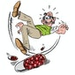 Valpreventie: Van slaappillen kan je vallen
