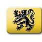 Vlaams Volksfeest Gelrode