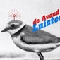 Wouter Deprez & zielsverwanten - De avond van de luistervink