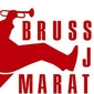 Brussels Jazz Marathon - AfterJAM with Jordi Grognard & Friends