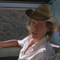 Tremors / Creature Features