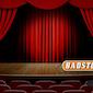 Badstop 'toonmoment musicalproject'