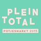 Plein Total 2015