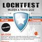 LochtFest Muziek & trivia quiz