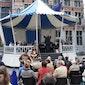 Aperitiefconcerten - Sint-Martinusfanfare