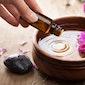 Kennismaking met aromatherapie