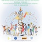 11e Multicultureel Festival
