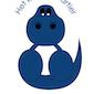 KinderKwartier: Magie & Mysterie