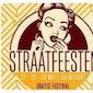 Bib Kalmthout@Straatfeesten: Poëzie en Soulmuziek in dialoog.