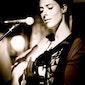Lara Leliane Free