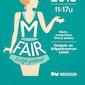 M-Fair: Eerlijk gekleed