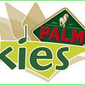 Palm Parkies met De Post