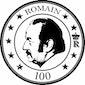 Startmoment Romain 100
