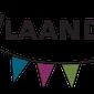 Vlaanderen Feest in Wuustwezel