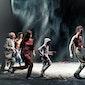 Seppe Baeyens & Ultima Vez met 'Tornar (10+)' i.k.v. Ulti'mates festival