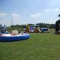 Springkastelenfestival