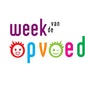 Week van de Opvoeding - De jeugd is tegenwoordig