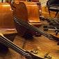 Openbaar examen cello en contrabas