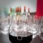 Apéros Bordeaux Expériences 2015- 4 Juni