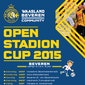Open Stadion Cup Melsele