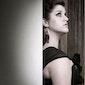 Klassiek concert - Castorp duo: Cathy Van Roy & Adriaan Jacobs