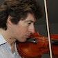 Openbaar examen viool