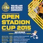 Open Stadion Cup Vrasene