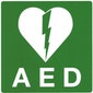 AED opleiding