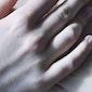 RASA - Eigenhandig: vormingsmoment