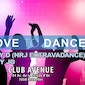 I LOVE TO DANCE (avec NRJ)