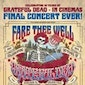 Concert: Grateful Dead - Fare Thee Well