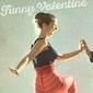 Saint Amour - Funny Valentine