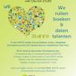 KVLV ShareFair