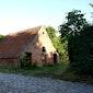 Grootste bakhuis van Vlaanderen - Goed ten Dijke
