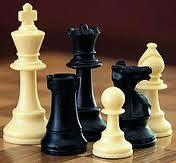 Gratis schaaklessen