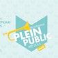 Plein Public