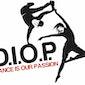 Opendeurdag Dansschool D.I.O.P.