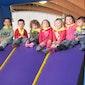 Inschrijvingen kinderclub Olmen zomervakantie